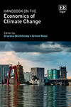 Picture of Handbook on the Economics of Climate Change